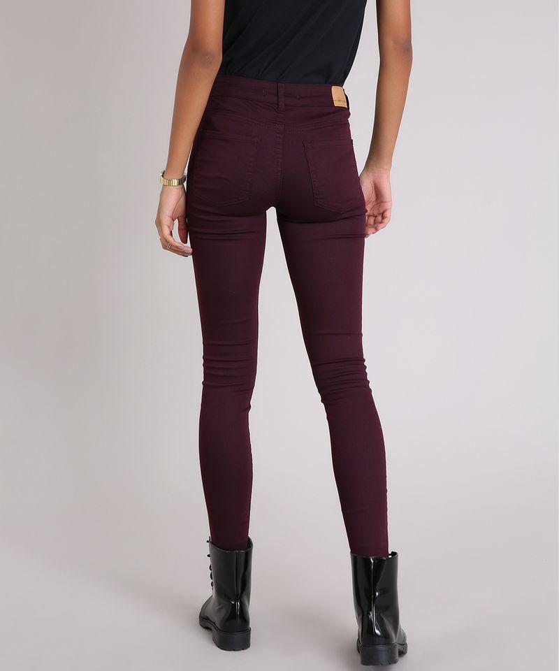 Calca-Feminina-Super-Skinny-Energy-Jeans-Roxa-9046477-Roxo_2