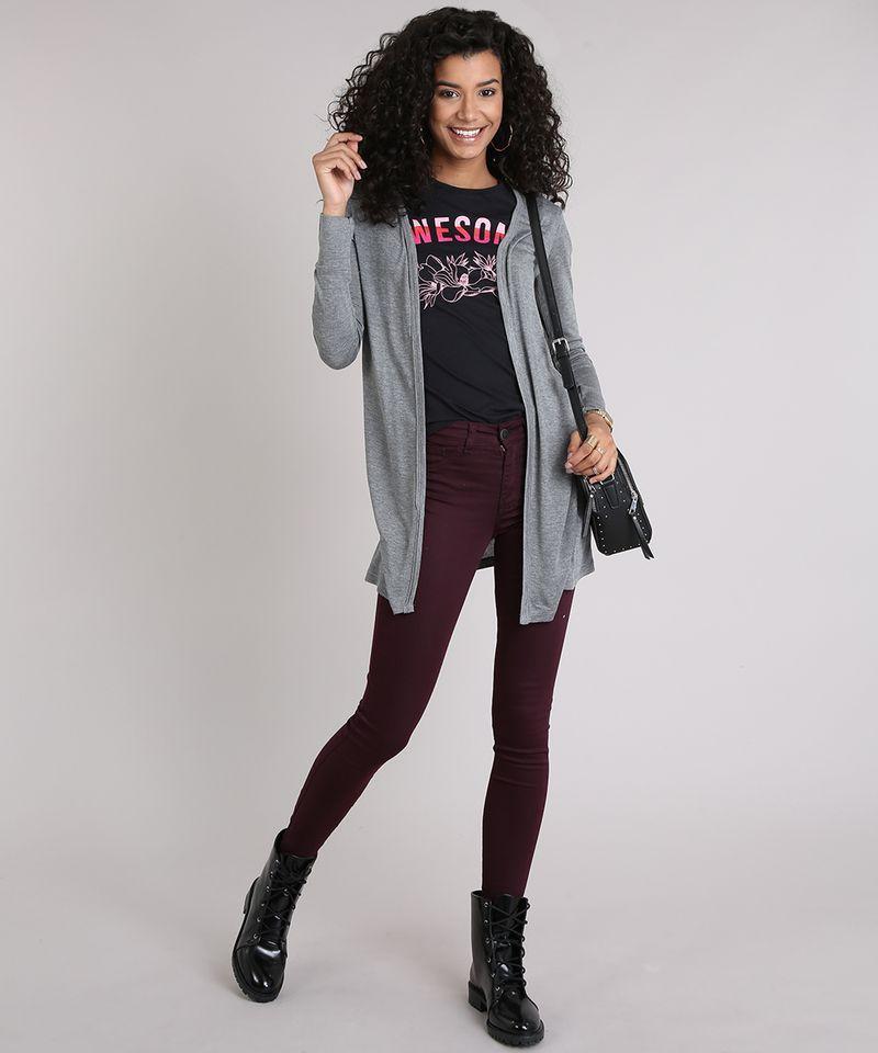 Calca-Feminina-Super-Skinny-Energy-Jeans-Roxa-9046477-Roxo_3