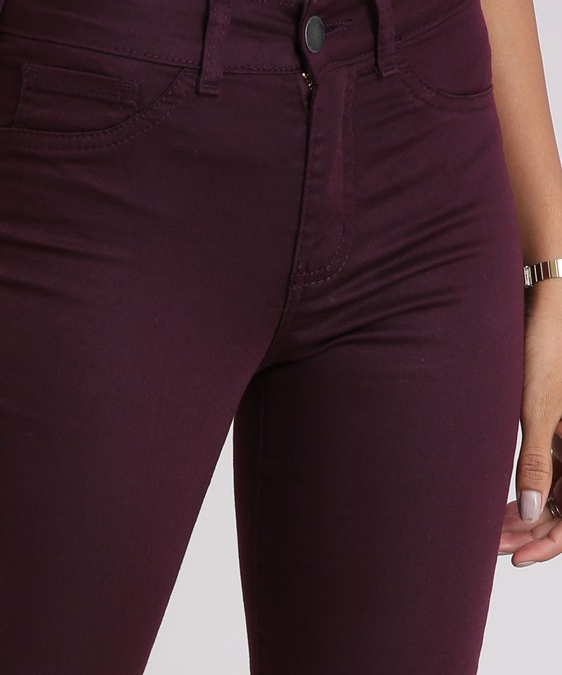 Calca-Feminina-Super-Skinny-Energy-Jeans-Roxa-9046477-Roxo_4
