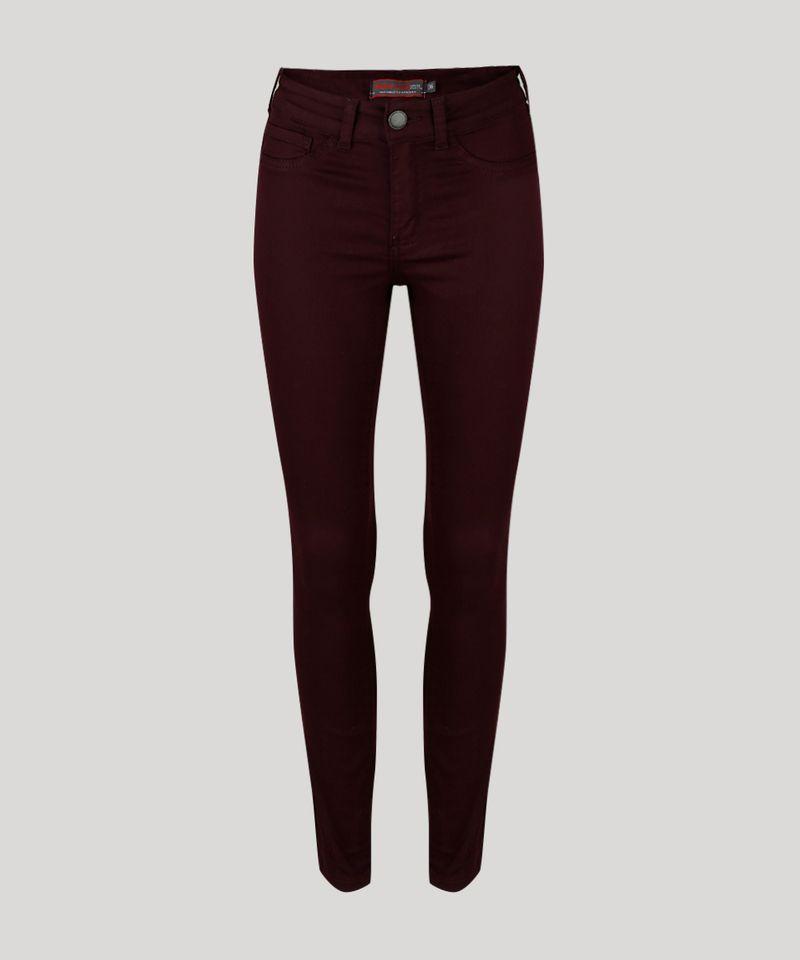 Calca-Feminina-Super-Skinny-Energy-Jeans-Roxa-9046477-Roxo_5