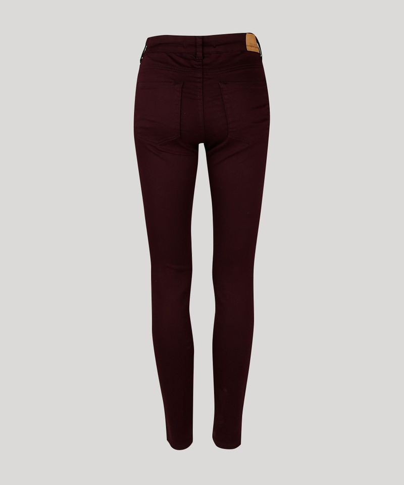 Calca-Feminina-Super-Skinny-Energy-Jeans-Roxa-9046477-Roxo_6