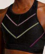 Top-Halter-Neck-Esportivo-Ace-com-Costuras-Coloridas-Decote-Nadador-Preto-9990468-Preto_4