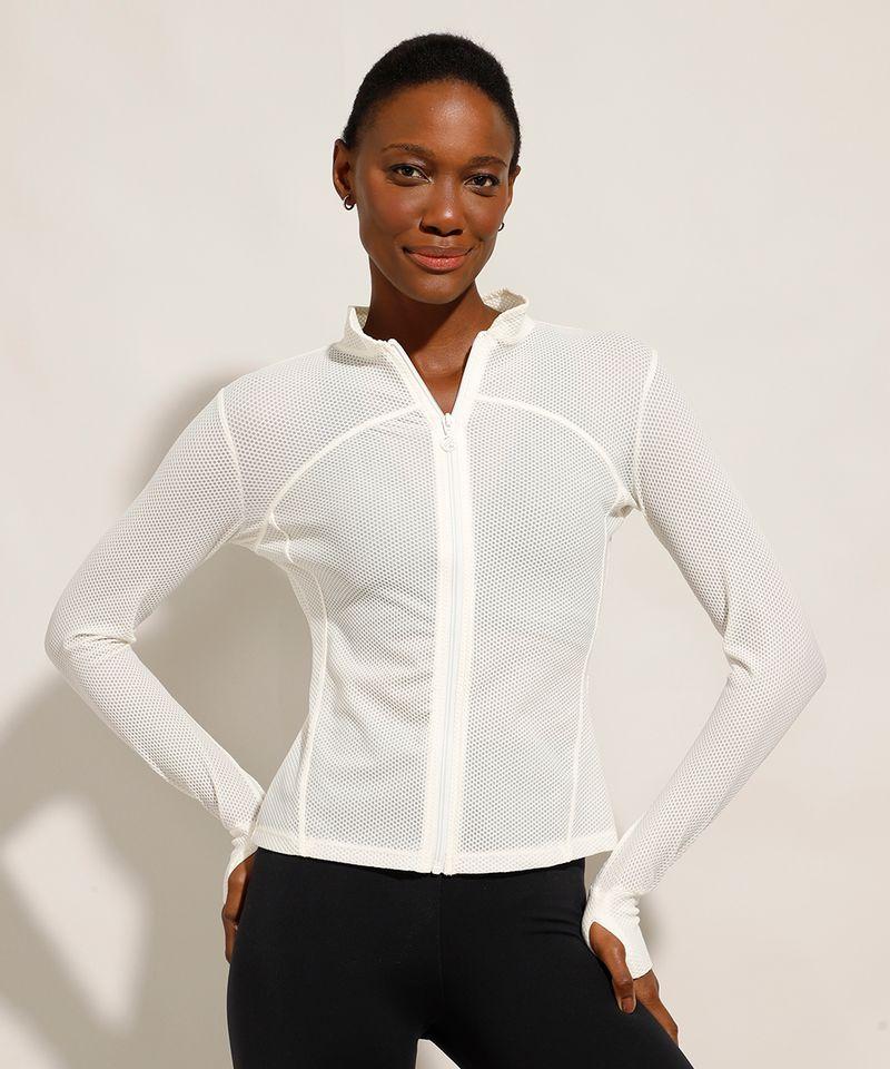 Jaqueta-Texturizada-Esportiva-Ace-com-Ziper-Gola-Alta-Off-White-9981507-Off_White_1