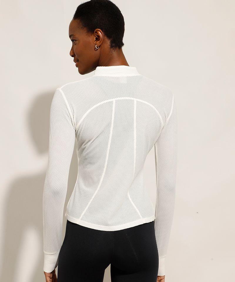 Jaqueta-Texturizada-Esportiva-Ace-com-Ziper-Gola-Alta-Off-White-9981507-Off_White_2