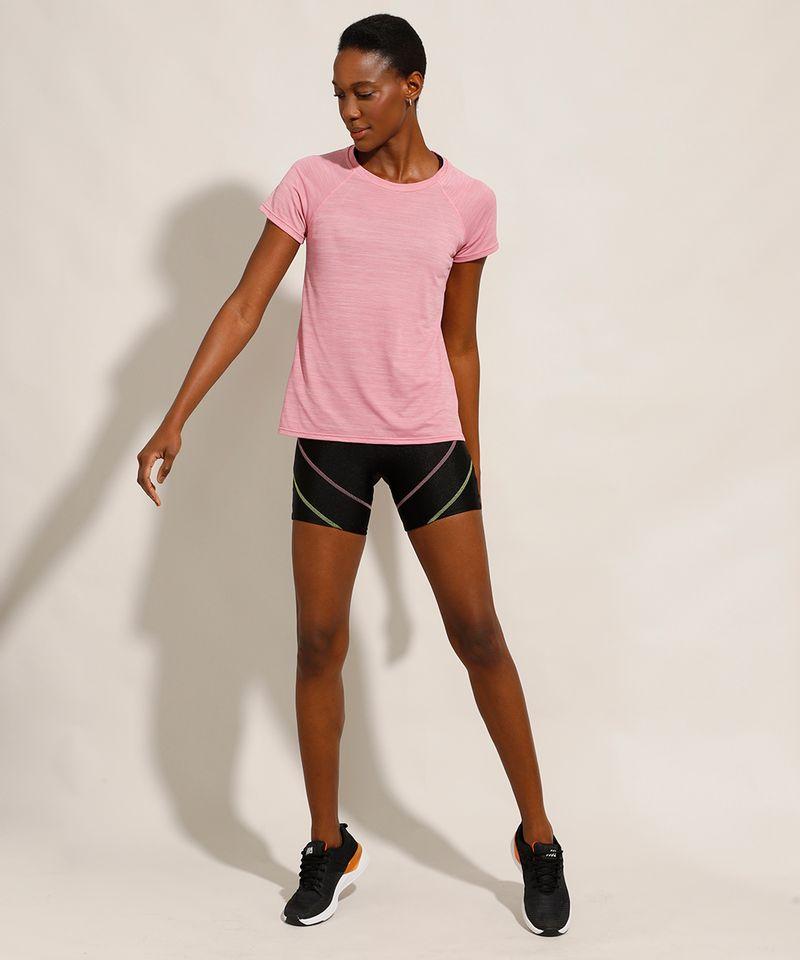 Camiseta-de-Poliamida-Esportiva-Ace-com-Micro-Furos-Manga-Curta-Decote-Redondo-Rosa-9984100-Rosa_3