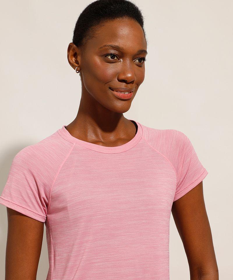 Camiseta-de-Poliamida-Esportiva-Ace-com-Micro-Furos-Manga-Curta-Decote-Redondo-Rosa-9984100-Rosa_5