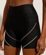 Short-Esportivo-Ace-com-Costuras-Coloridas-Preto-9990470-Preto_1
