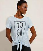 Camiseta-de-Viscose-Esportiva-Ace--Yoga--com-No-Manga-Curta-Decote-Redondo-Azul-Claro-9966442-Azul_Claro_1