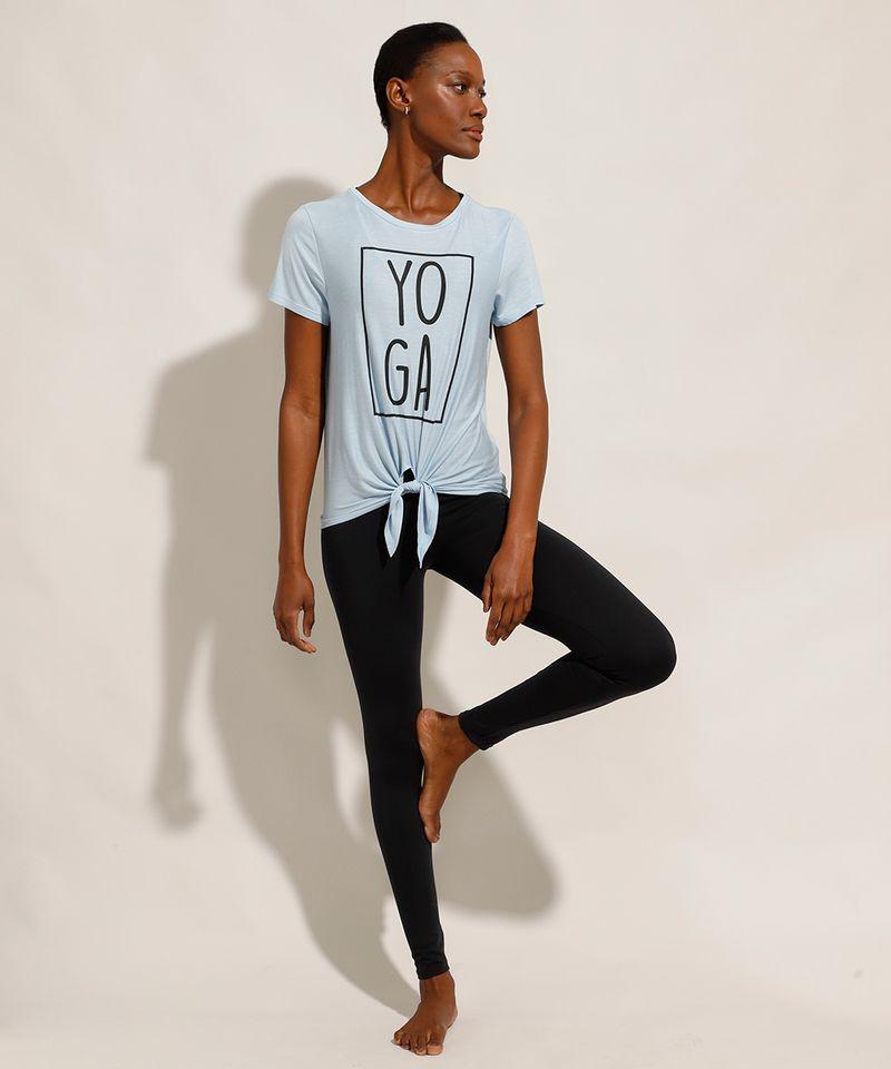 Camiseta-de-Viscose-Esportiva-Ace--Yoga--com-No-Manga-Curta-Decote-Redondo-Azul-Claro-9966442-Azul_Claro_3