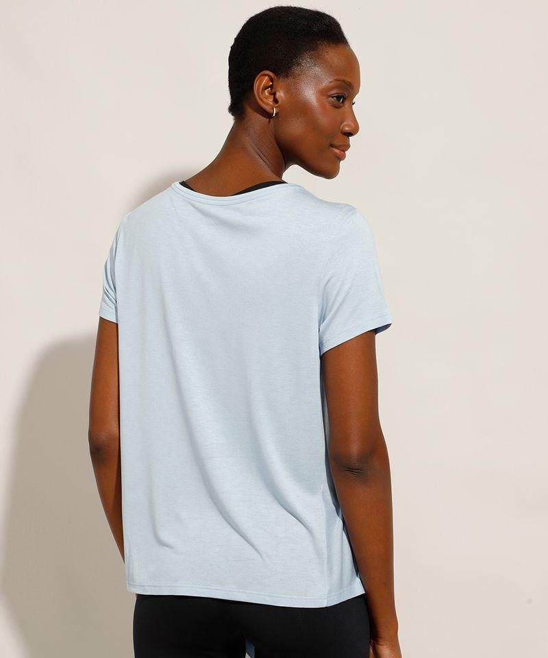 Camiseta-de-Viscose-Esportiva-Ace--Yoga--com-No-Manga-Curta-Decote-Redondo-Azul-Claro-9966442-Azul_Claro_4