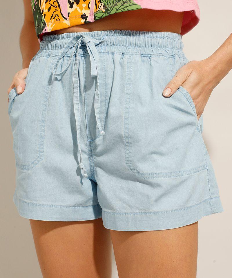 Short-Clochard-Jeans-Cintura-Alta-Azul-Claro-9991691-Azul_Claro_1
