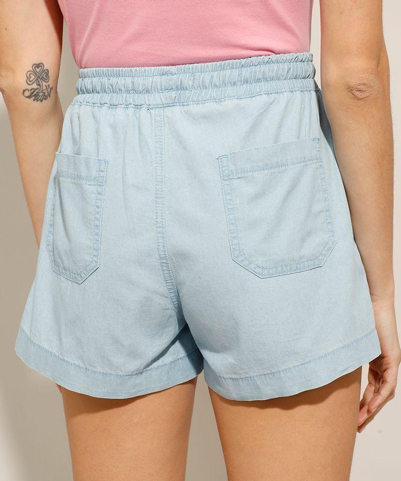 Short-Clochard-Jeans-Cintura-Alta-Azul-Claro-9991691-Azul_Claro_2
