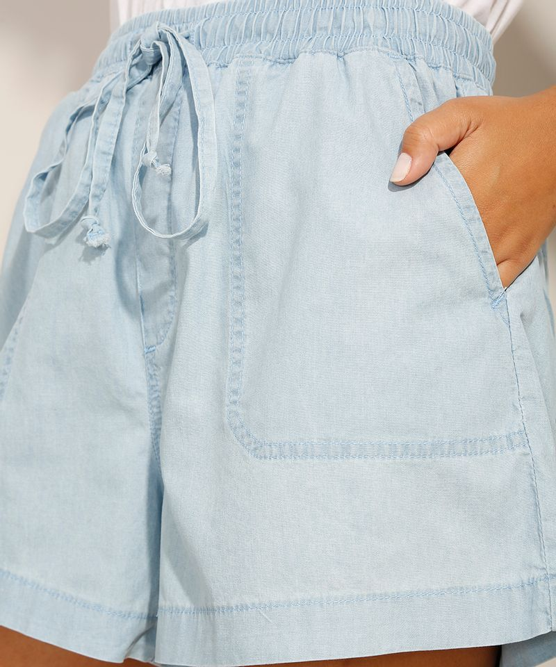 Short-Clochard-Jeans-Cintura-Alta-Azul-Claro-9991691-Azul_Claro_5