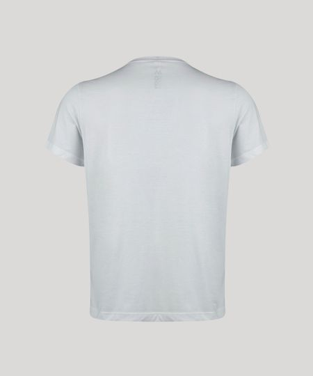 Camiseta-Masculina-Basica-Manga-Curta-Gola-Portuguesa-Branca-8170415-Branco_6