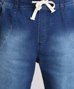 Bermuda-Jeans-Masculina-Reta-com-Cordao-Azul-Escuro-8766323-Azul_Escuro_4