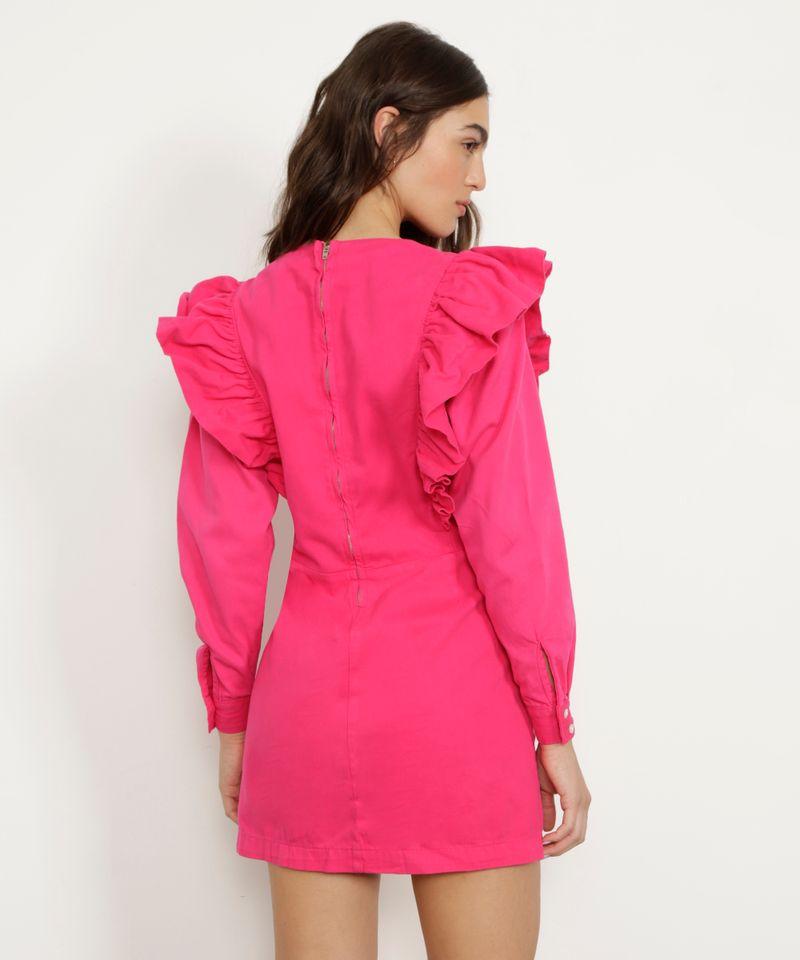 9991491-Pink_3