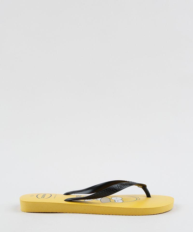 9956441-Amarelo_5