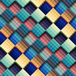 image-5f052d50f129438d80a1263410b8b12d