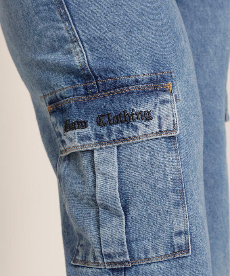 BL-WIDE-LEG-CM-BOLSOS-LATERAIS-BAW-JEANS-MEDIO-JEANS-MEDIO-9993880-Jeans_Medio_5