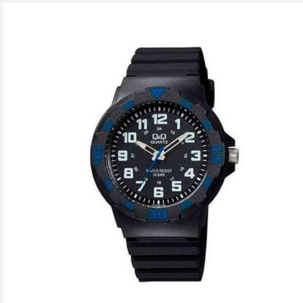 Relógio - Citizen