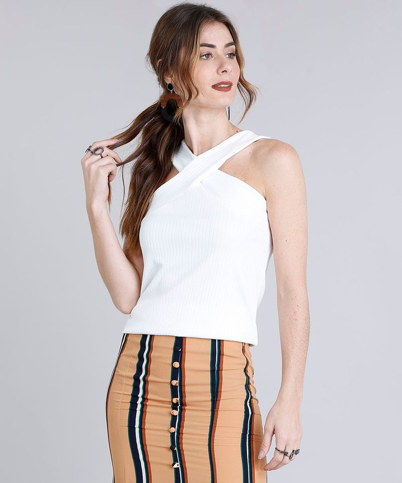 Regata-Feminina-Canelada-Decote-Cruzado-Off-White-9232599-Off_White_1