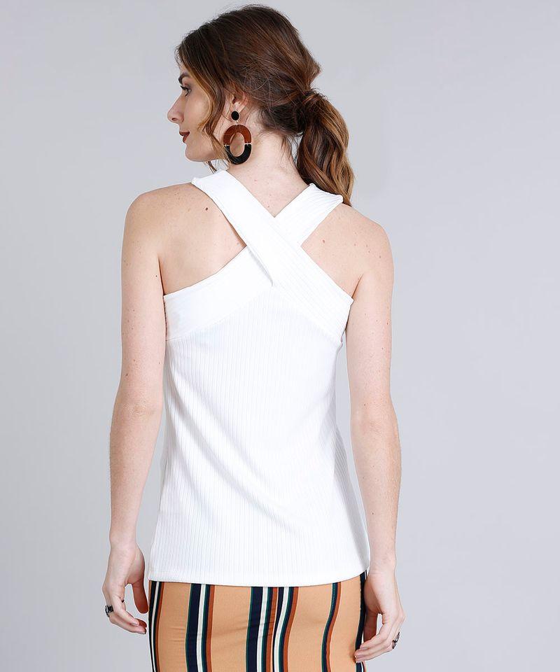 Regata-Feminina-Canelada-Decote-Cruzado-Off-White-9232599-Off_White_2