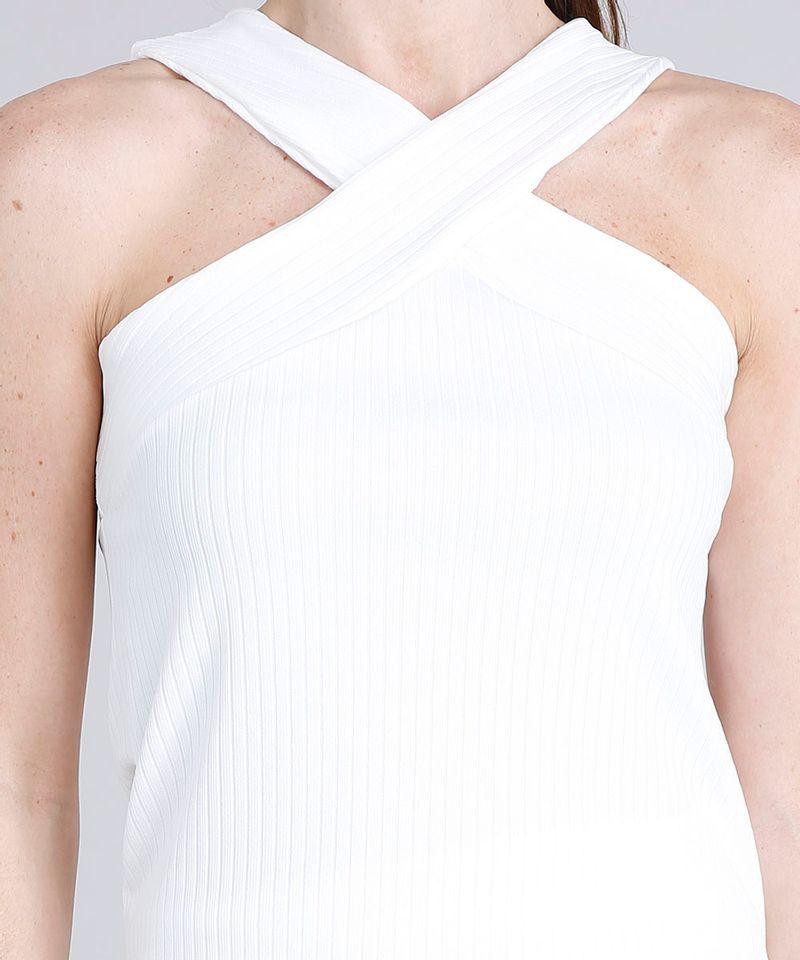 Regata-Feminina-Canelada-Decote-Cruzado-Off-White-9232599-Off_White_4