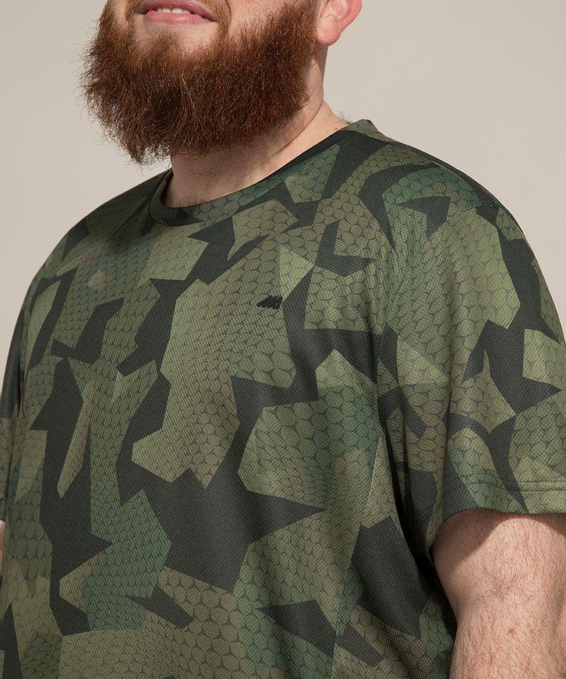 1000374-Verde_Militar_4