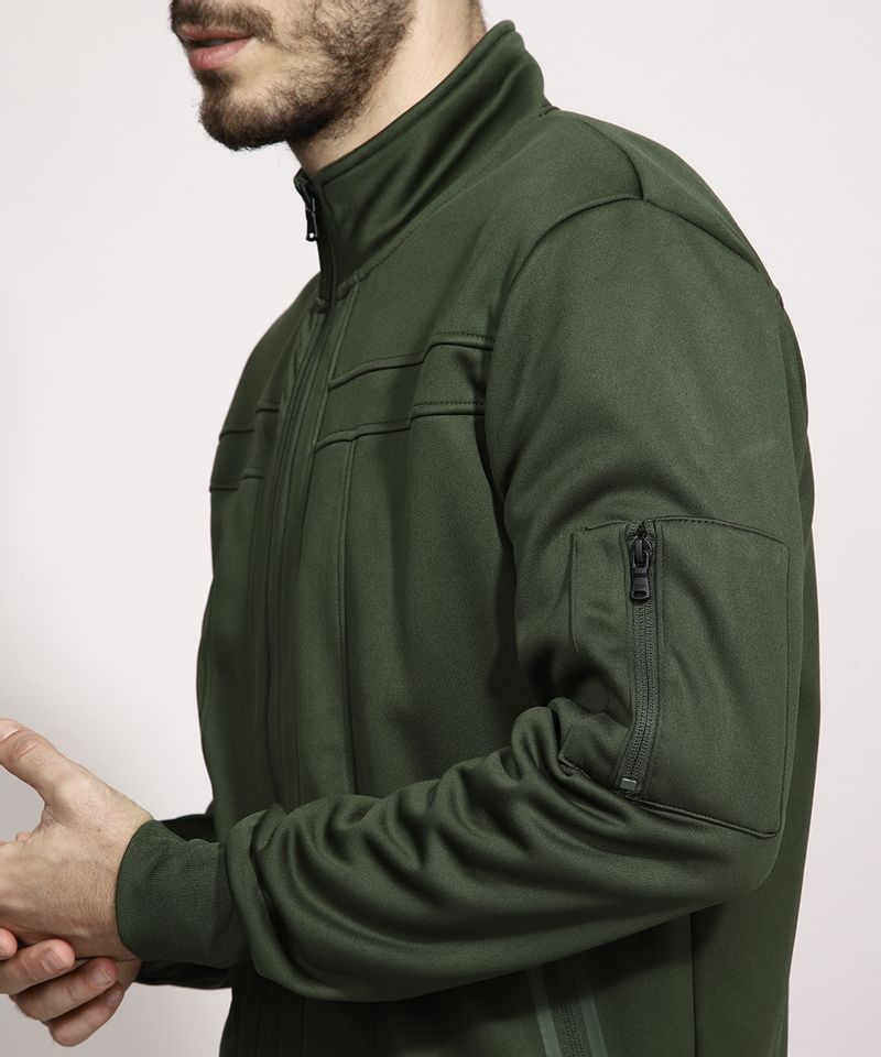 8836223-Verde_Militar_5