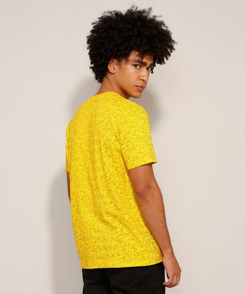 9997816-Amarelo_3