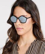 Oculos-de-Sol-Geometrico-Feminino-Oneself-Preto-8354359-Preto_2