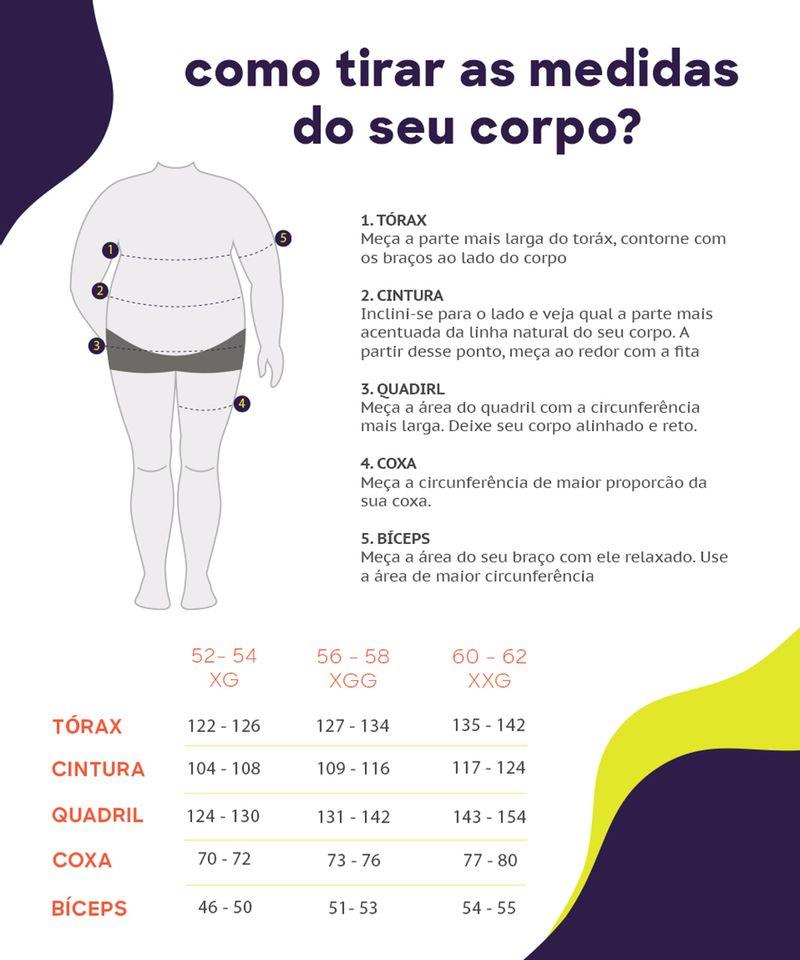 9999562-Branco_6