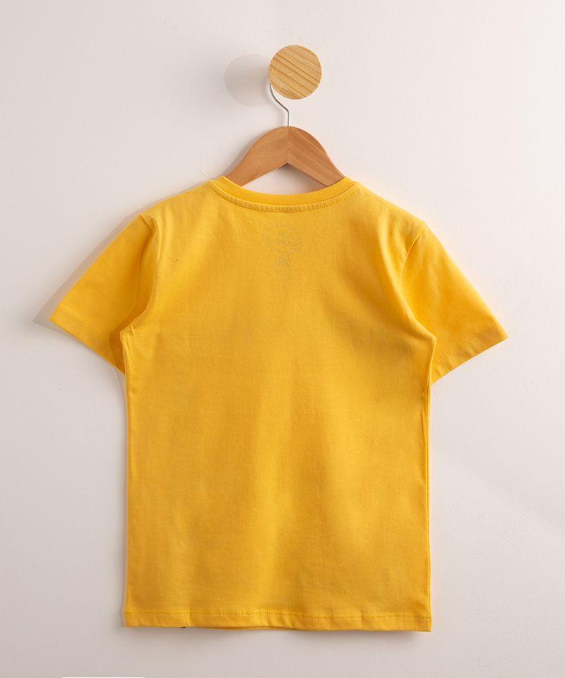 9995248-Amarelo_3