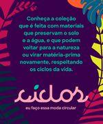1001033-Azul_Medio_5