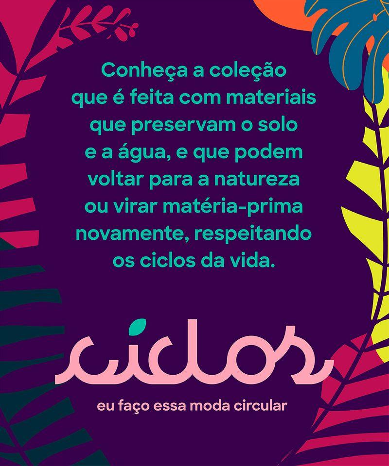 1001034-Azul_Claro_5