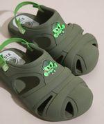 1005835-Verde_3