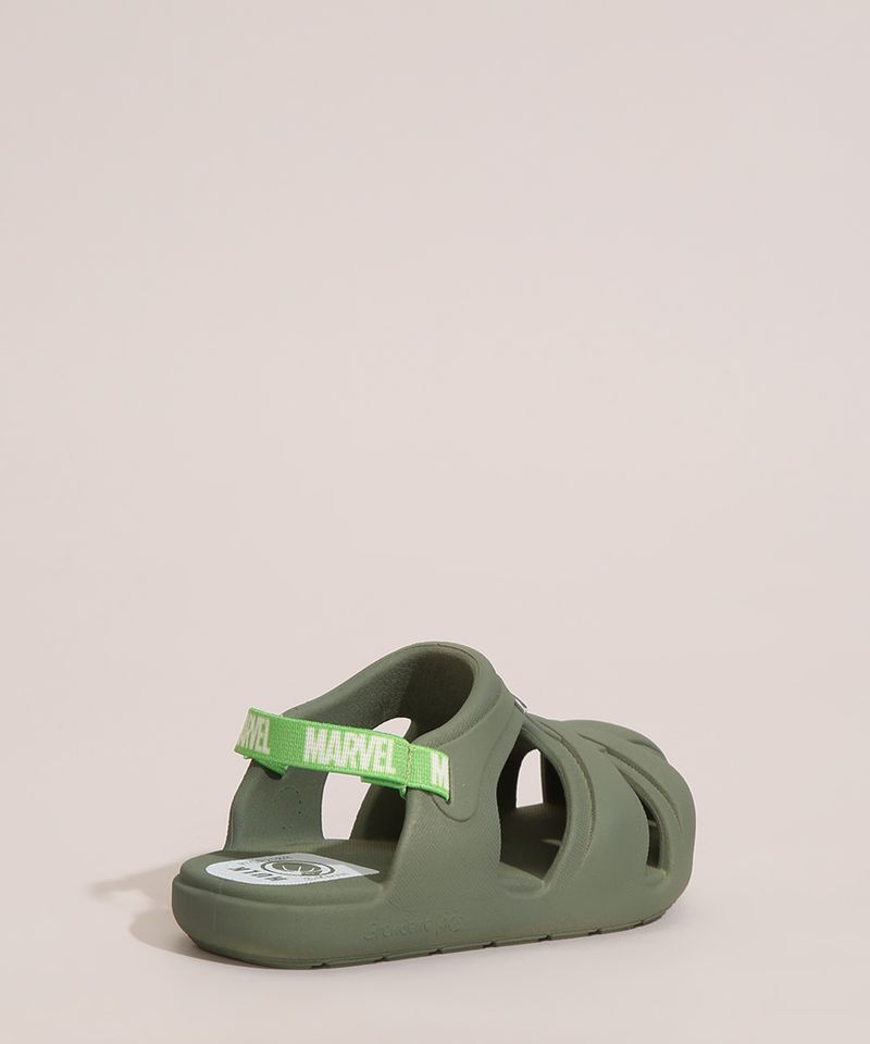 1005835-Verde_4