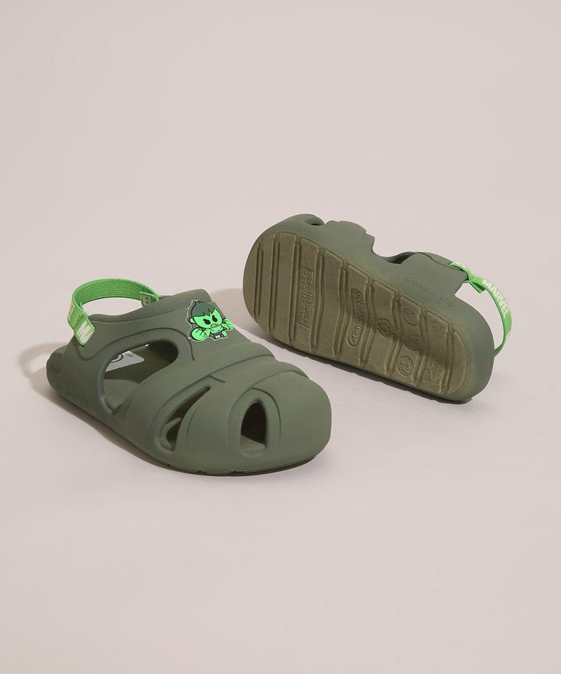 1005835-Verde_5