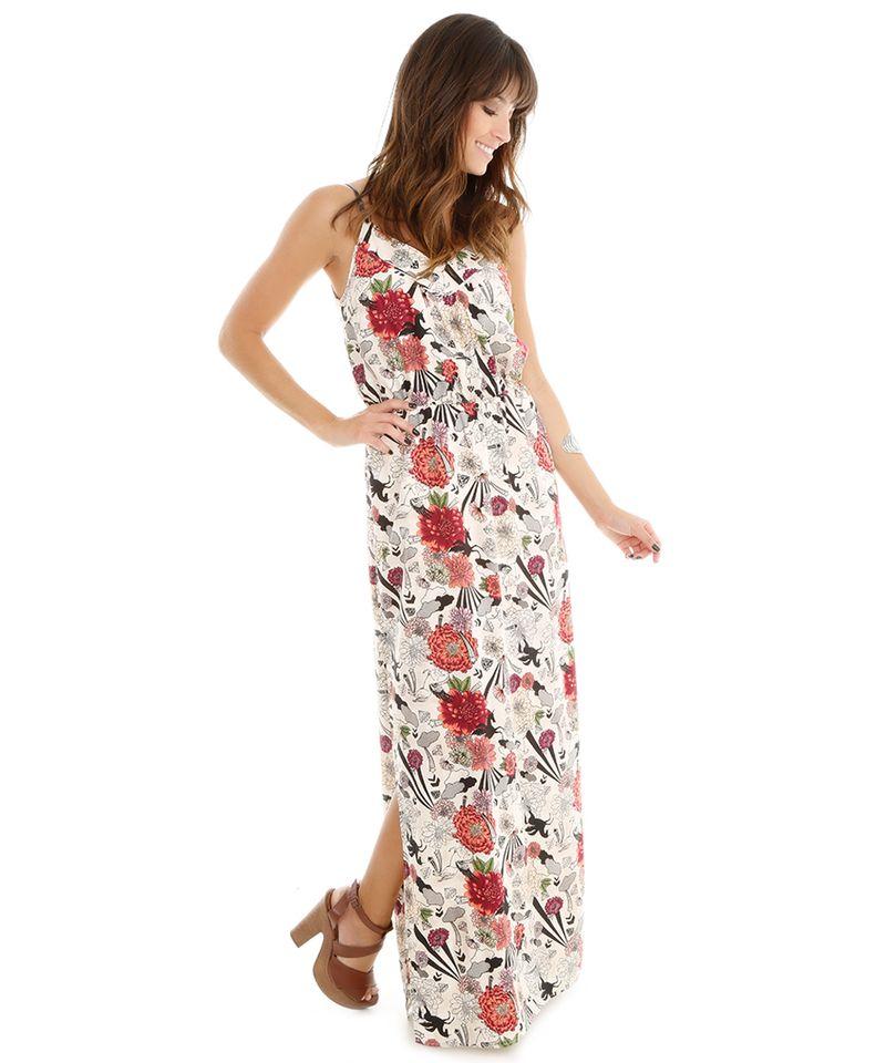 Vestido-Longo-Floral-Off-White-8014699-Off_White_1