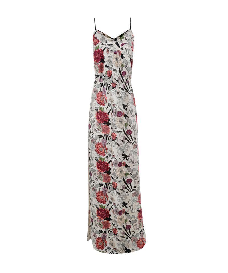 Vestido-Longo-Floral-Off-White-8014699-Off_White_4