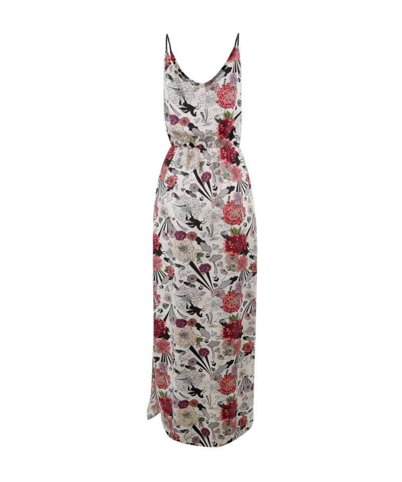Vestido-Longo-Floral-Off-White-8014699-Off_White_5
