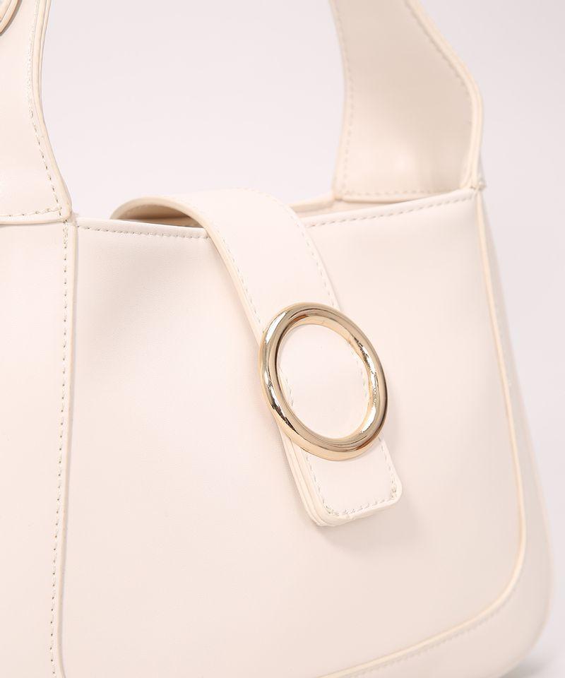 Bolsa-de-Ombro-Media-com-Mosquetao-Off-White-9979332-Off_White_5