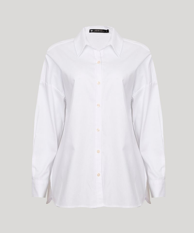 Camisa-Oversized-de-Algodao-Manga-Longa-BFF-Off-White-9999063-Off_White_2