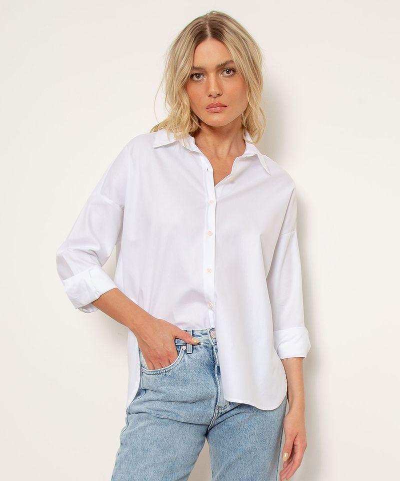 Camisa-Oversized-de-Algodao-Manga-Longa-BFF-Off-White-9999063-Off_White_3