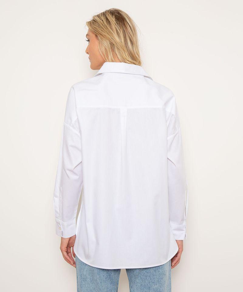 Camisa-Oversized-de-Algodao-Manga-Longa-BFF-Off-White-9999063-Off_White_4