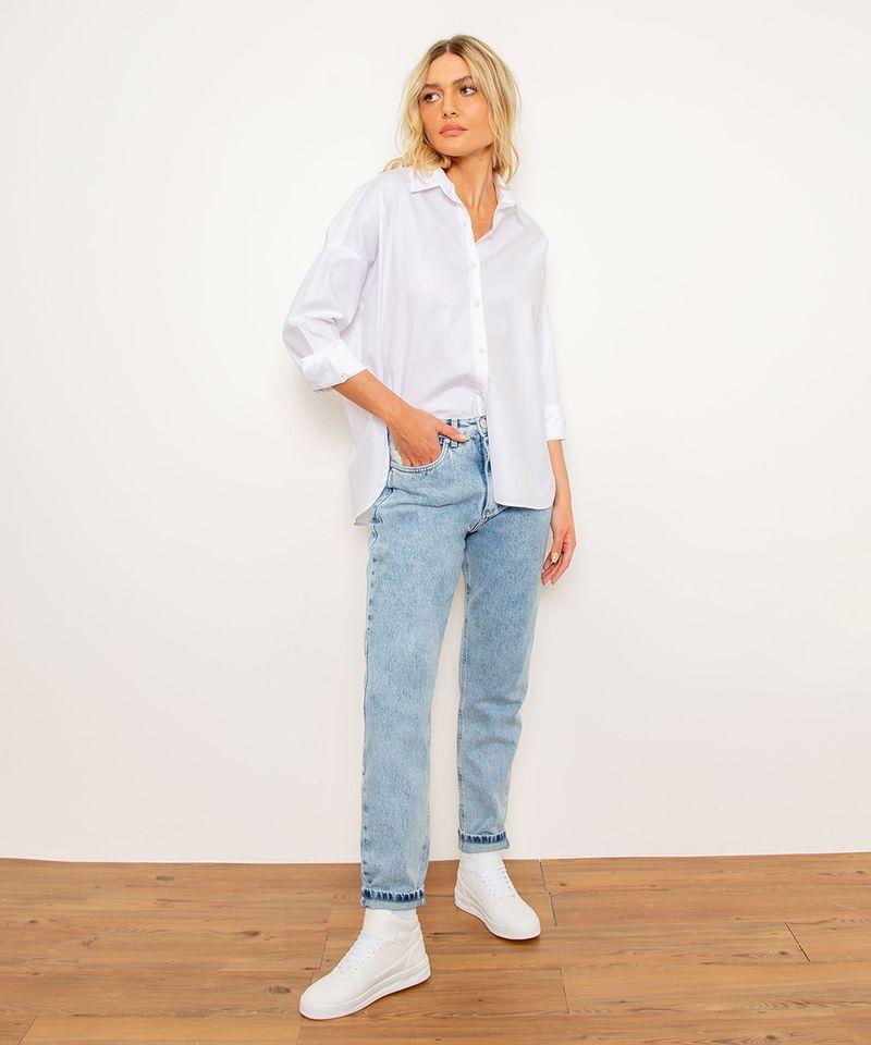 Camisa-Oversized-de-Algodao-Manga-Longa-BFF-Off-White-9999063-Off_White_5