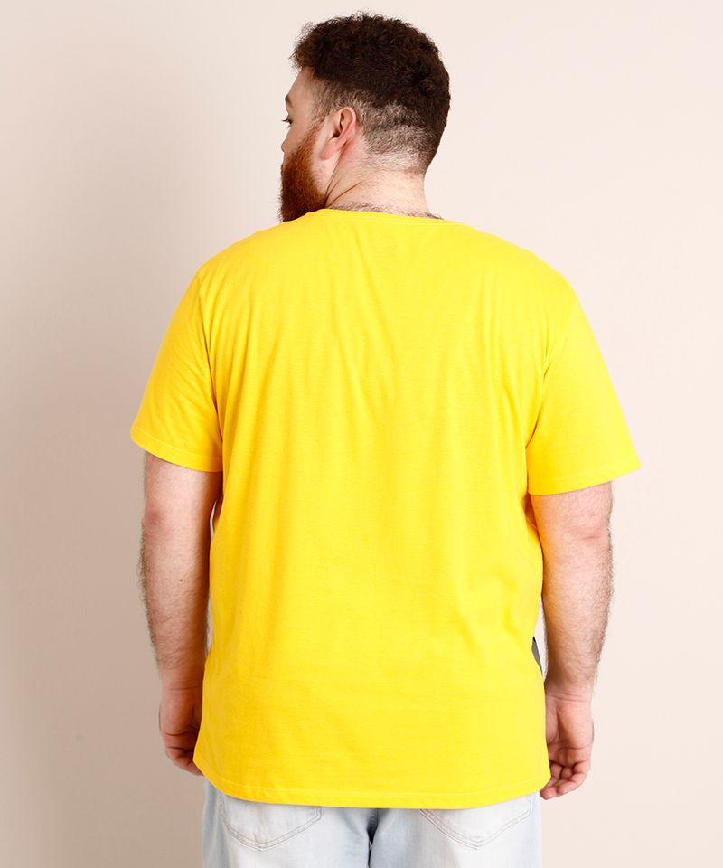 9998735-Amarelo_3