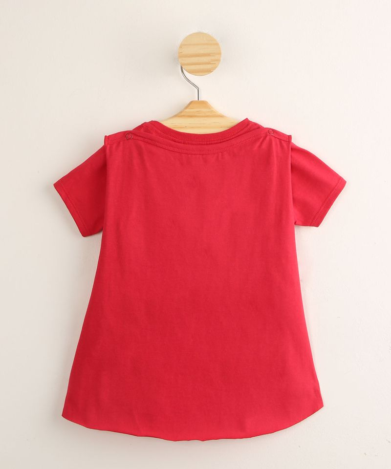 Blusa-Infantil-de-Algodao-PJ-Masks-com-Capa-Vermelha-9996675-Vermelho_3