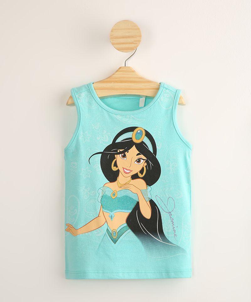 Regata-Infantil-de-Algodao-Jasmine-com-Glitter-Azul-9995300-Azul_1
