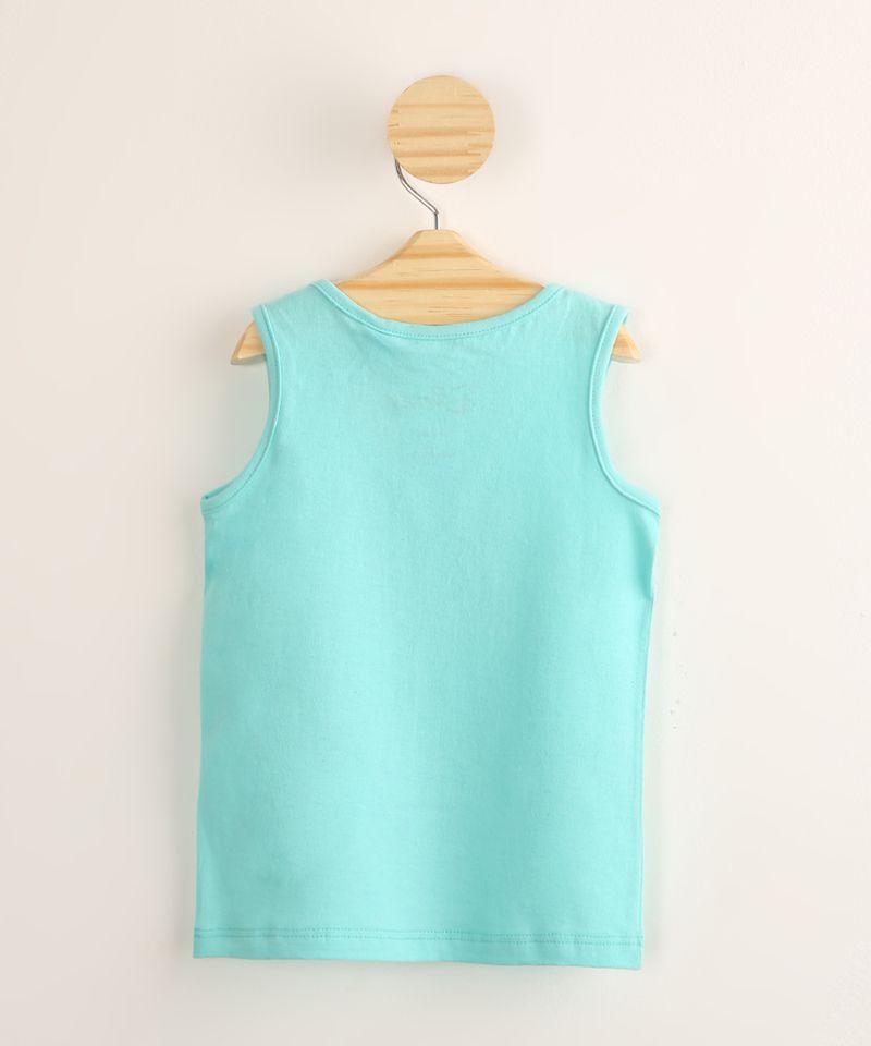 Regata-Infantil-de-Algodao-Jasmine-com-Glitter-Azul-9995300-Azul_3